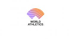 World Athletic