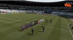 Unión Magdalena vs Once Caldas - Liga virtual Dimayor