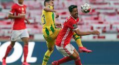 Benfica 2020