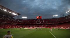 Sevilla - 2020