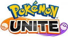 Pokémon Unite, nuevo videojuego de la franquicia