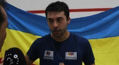 Juan Camilo Vargas