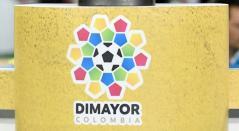 Logo de Dimayor