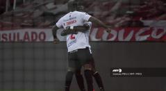 América de Cali 2020 - Copa Libertadores