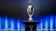 Supercopa de la UEFA