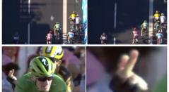 Tour de Francia 2020, etapa 11