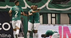 Deportivo Cali, Liga Betplay 2020
