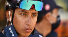Egan Bernal - 2020