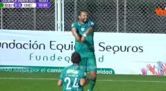 Matías Mier