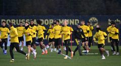 Borussia Dortdmund