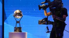 Copa Sudamericana 2020