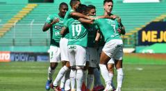 Deportivo Cali 2020