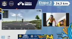 Clásico RCN Virtual