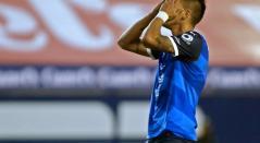 Monterrey, Liga MX