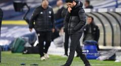 Marcelo Bielsa, Arsenal vs Leeds
