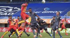 Deportivo Pereira, Liga Betplay