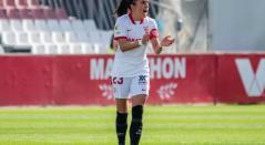 Natalia Gaitán- Sevillan 1