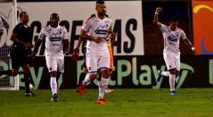 Independiente Medellín 2020 vs Envigado