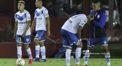 Vélez Sarsfield 2021