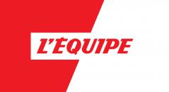 Diario L'Equipe