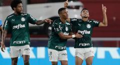 Palmeiras - 2020