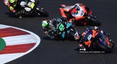 Moto GP 2020