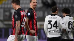 Milán 2021