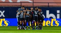 Atlético San Luis 2021