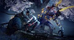 Nioh 2 y los estrenos de febrero para los PC Gamers