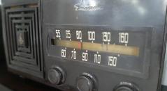 Radio del Museo de la Radio, Torre Sonora de RCN Radio
