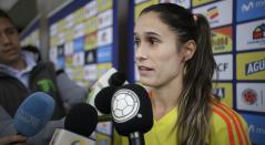 Daniela Montoya, Selección Colombia Femenina