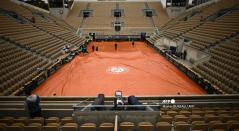Roland Garros, Suzanne Lenglen