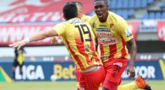 Deportivo Pereira - 2021