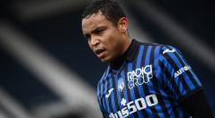 Luis Fernando Muriel 2021 - Atalanta