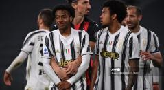 Juventus vs Milan 2021