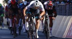 Peter Sagan, Fernando Gaviria, Giro de Italia 2021