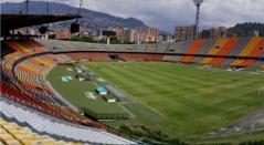 Medellín se postulará para ser sede de la final de la Copa Libertadores y la Sudamericana en 2023.
