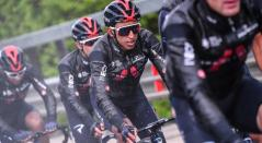 Egan Bernal - 2021