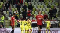 Villarreal 2021