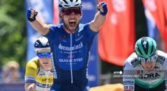 Mark Cavendish - Quick Step
