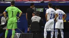 Wilmar Roldán - Copa América