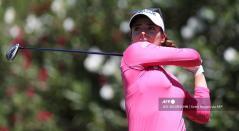 Gaby López; Juegos Olímpicos Tokio 2020