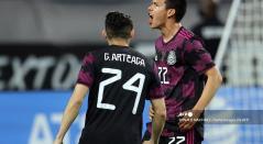 México 2021
