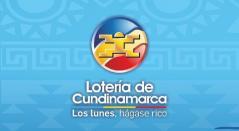 Loteria de Cundinamarca 21 de junio 2021 resultados