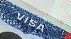 VISA americana 2021 Colombia