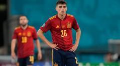 España vs Crocia, canal para ver el partido EN VIVO GRATIS EUROCOPA 2021