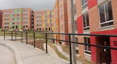 Subsidio de arrendamiento en Colombia 2021, requisitos y condiciones