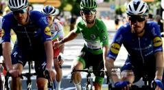 Mark Cavendish - Tour de Francia