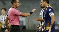 Carlos Izquierdoz - Boca Juniors