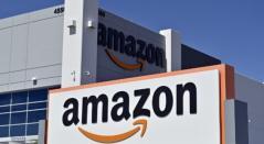 Amazon Colombia, oferta de empleo